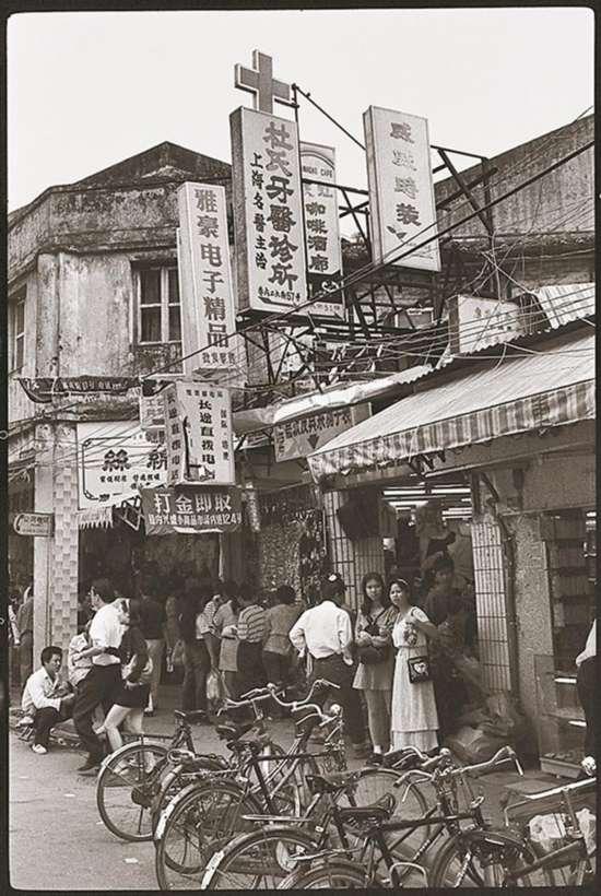 http://www.uchaoma.cn/shehui/2477229.html