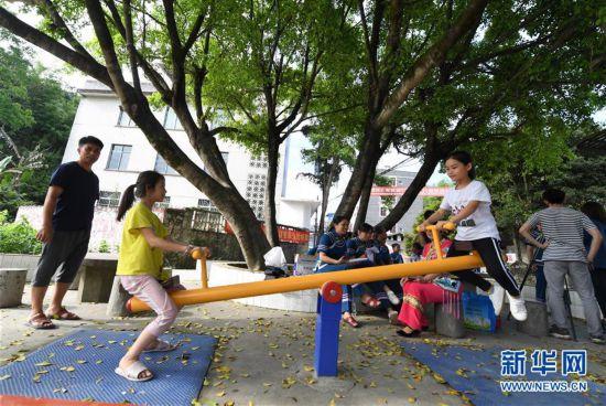 (新华全媒头条・图文互动)(11)幸福是这样炼成的――毛南族的脱贫故事