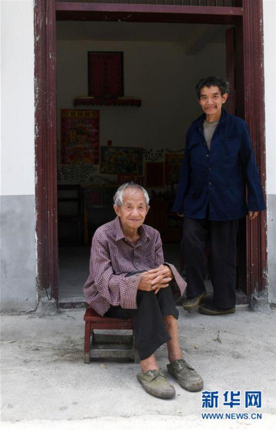 (新华全媒头条・图文互动)(10)幸福是这样炼成的――毛南族的脱贫故事