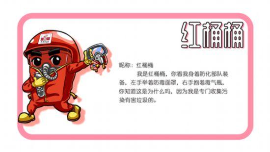 这组漫画告诉你,北京垃圾分类的正确打开方式