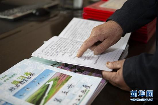 (新华全媒头条・图文互动)(6)大湖新歌――我国两大淡水湖全面生态修复进行时