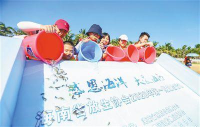 http://www.gyw007.com/nanhaixinwen/522926.html