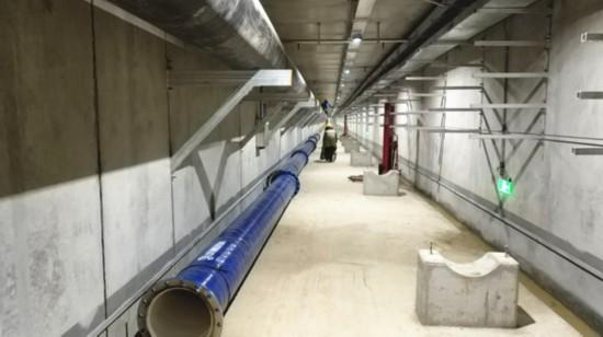 地下综合管廊.png