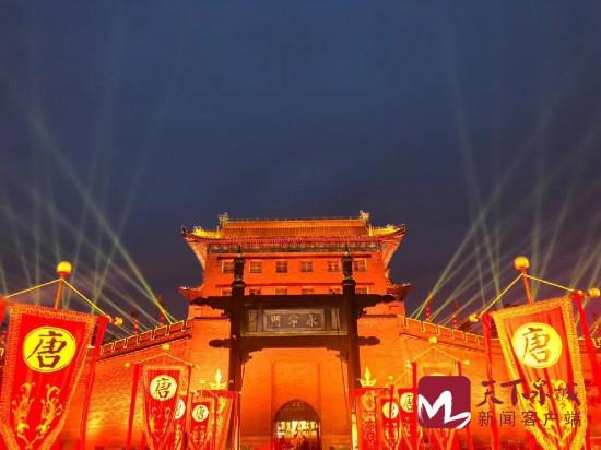 http://www.jinanjianbanzhewan.com/jinanxinwen/52511.html