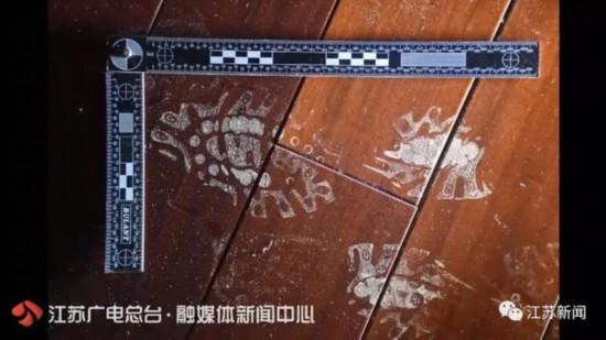 苏州男子下血本租了栋别墅 在高档小区里偷了30多万