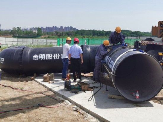 四水厂供水管道改造.jpg