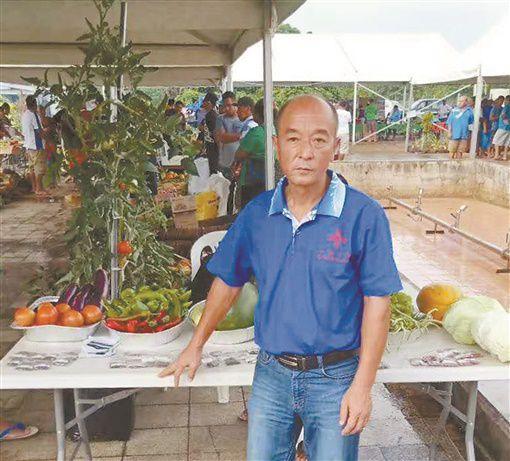 http://www.pingjiangbbs.com/shishangchaoliu/50877.html