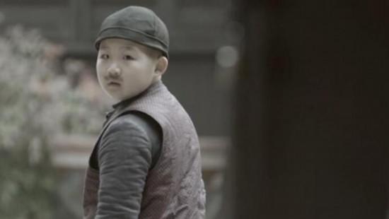 父亲节当天,12集课本剧《传奇的中文》登陆B站