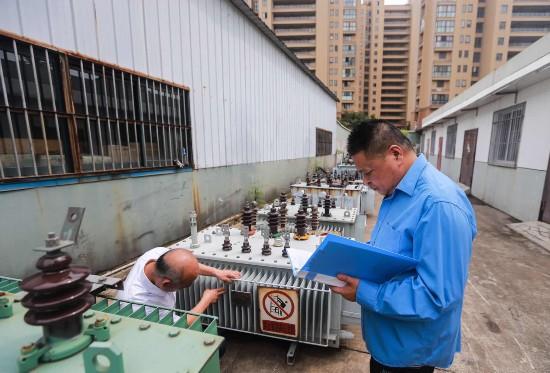 """""""沉睡物资再上岗"""",浙江宁波推进存量资产盘活利用"""