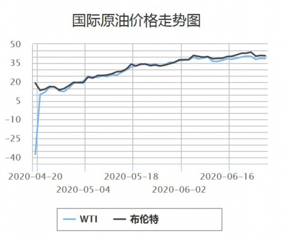 http://www.liuyubo.com/nenyuan/2757390.html