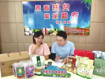 http://www.lzhmzz.com/tiyuyundong/114118.html