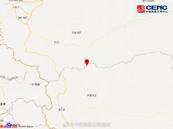 中国地图简笔画有色
