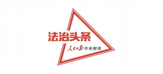工作室logo.jpg
