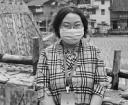 中国青年报·中国青年网记者杨月:寻找美丽乡村的青春密码