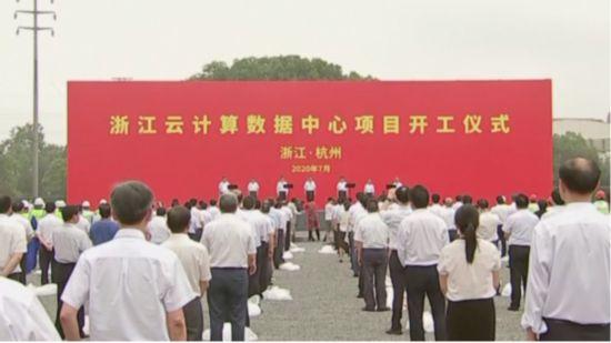 http://www.reviewcode.cn/yunweiguanli/157393.html