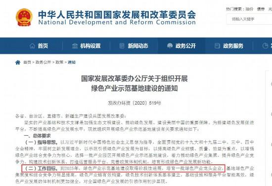 http://www.k2summit.cn/yishuaihao/2751368.html