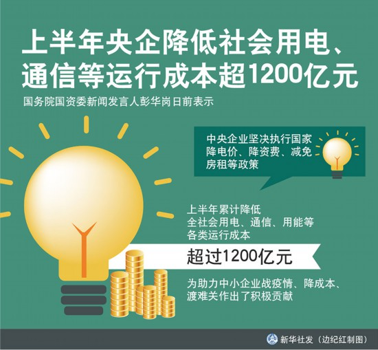 http://www.liuyubo.com/nenyuan/3016549.html