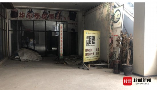 http://www.smfbno.icu/tiyuhuodong/30189.html