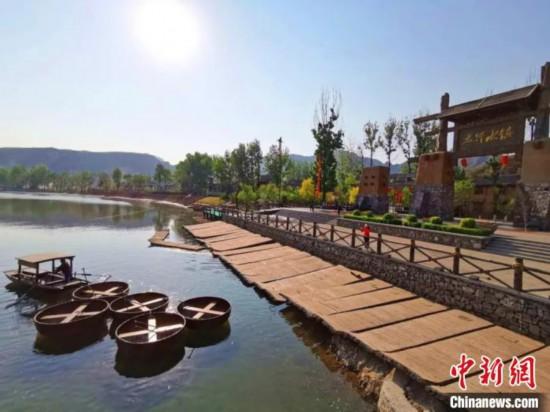 河北保定所有A級景區向京津冀醫護人員免費開放