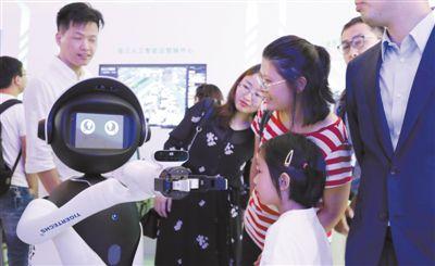 AI不会断句?中文分词新模型帮它进步