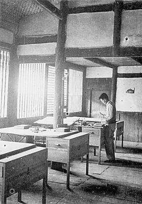 """佛光寺:""""中国古代建筑第一瑰宝""""的千年记忆新地狱监牢"""