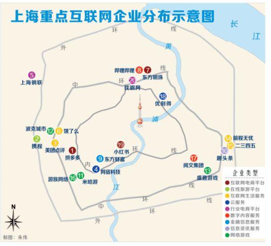 http://www.chnbk.com/shishangchaoliu/14962.html