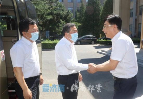 http://www.k2summit.cn/yulemingxing/2819255.html