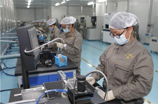雲南貴金屬材料產業引領行業技術創新001-楊崢攝_.jpg