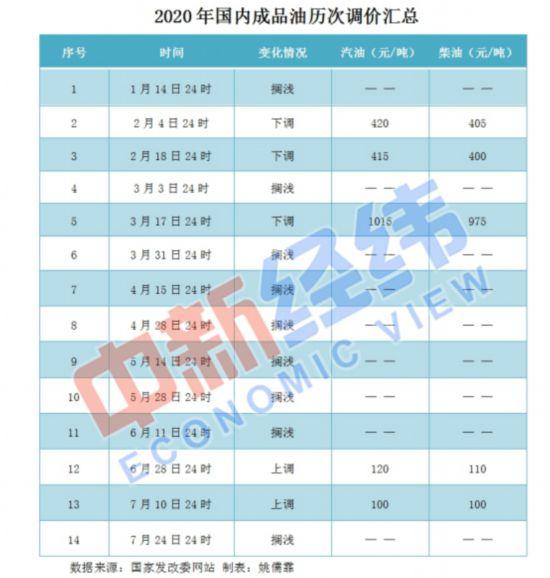 http://www.liuyubo.com/nenyuan/3180268.html