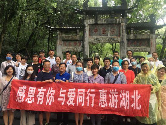 http://www.linjiahuihui.com/guonaxinwen/1020201.html