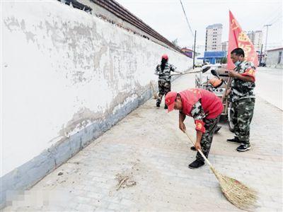 http://www.nowees.com/jiankang/2621896.html