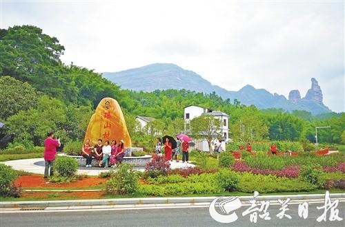 http://www.21gdl.com/guangdongjingji/351654.html