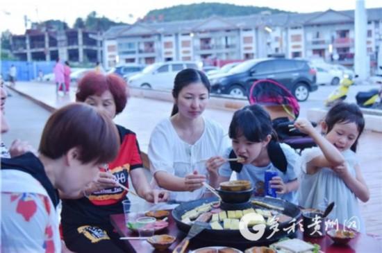 http://www.weixinrensheng.com/meishi/2280918.html