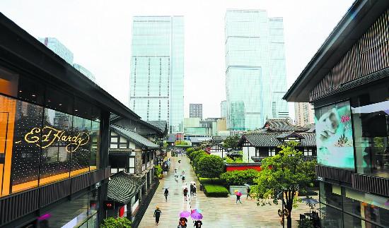 http://www.weixinrensheng.com/baguajing/2295398.html