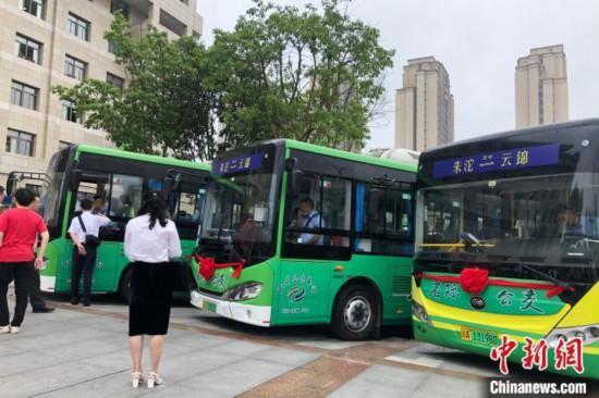 交通运输部:7月份全国营业性客运量恢复近六成
