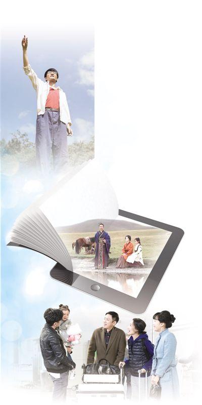 中国网络文学:借力良性互动 促进文学创新