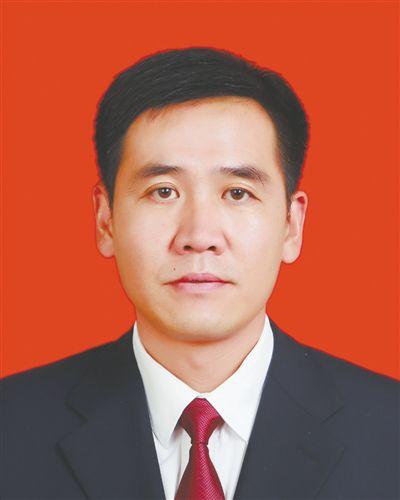 中共宁夏回族自治区委员会干部任前公示公告