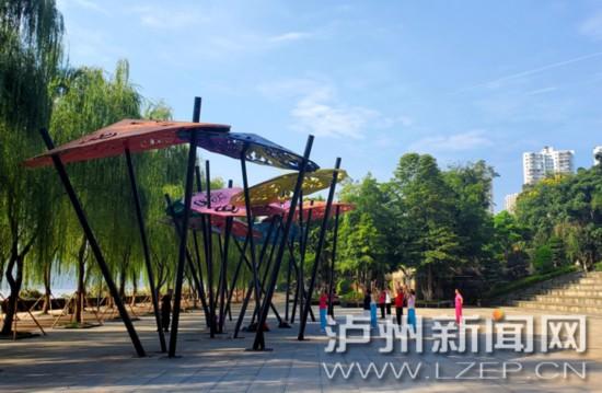 http://www.weixinrensheng.com/yangshengtang/2326979.html
