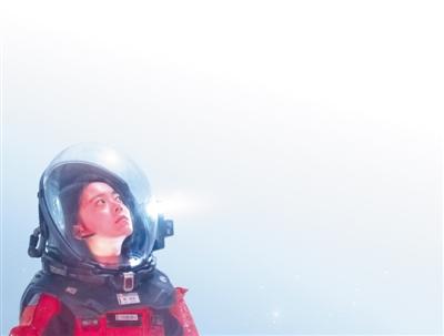 《流浪地球》导演郭帆:工业化难题亟待破解