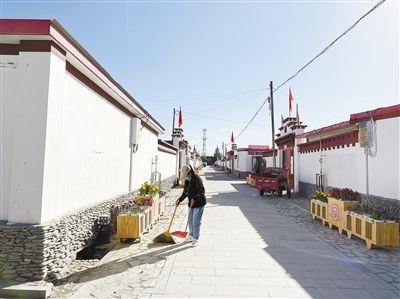 http://www.zgqhl.cn/shishangchaoliu/54636.html