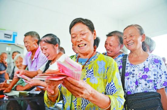 http://www.7loves.org/yishu/2907967.html