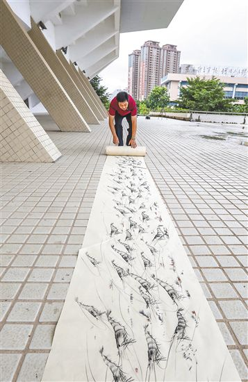 http://www.880759.com/zhanjiangfangchan/28190.html