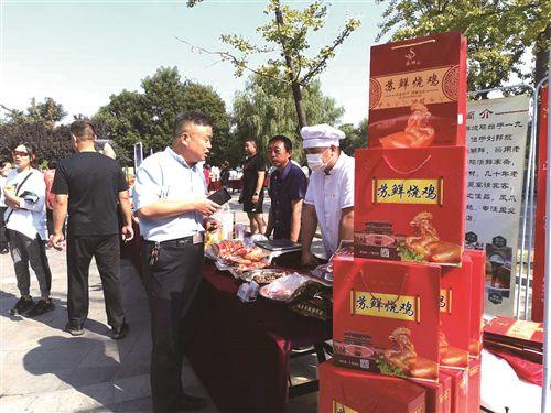 徐州農業農村工作打開新局面:稻花香裡慶豐收