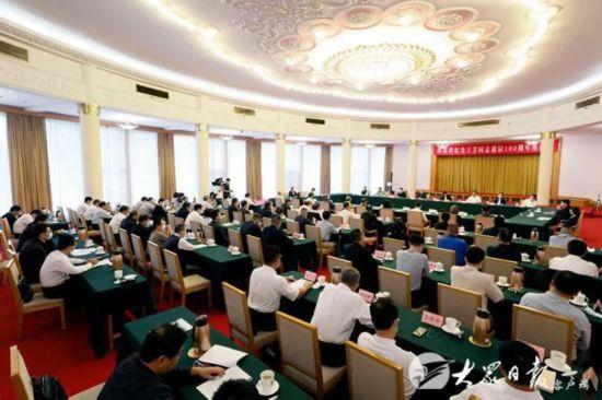 http://www.edaojz.cn/jiaoyuwenhua/798446.html