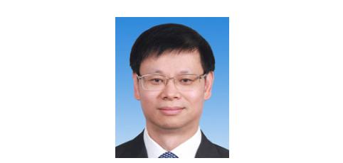 人事局 | 新任蘇州市委書記許昆林來自上海