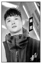 """《街舞3》收官频创新纪录 """"一波王炸""""杨凯夺冠"""