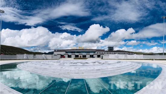 http://www.kmshsm.com/caijingfenxi/68442.html