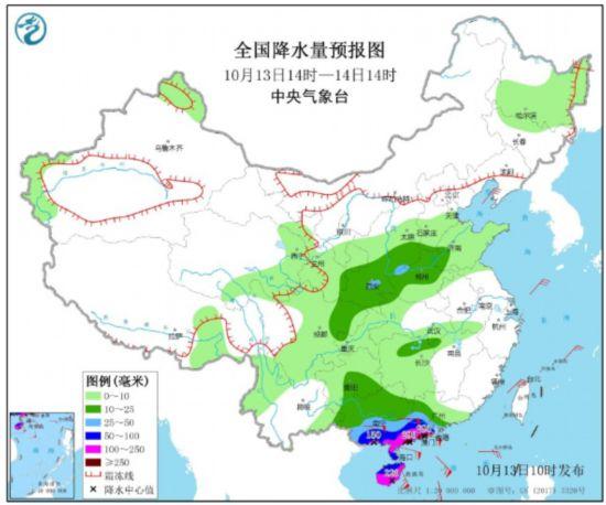 http://www.people.com.cn/mediafile/pic/20201014/75/998407468231043263.jpg