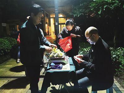http://www.k2summit.cn/junshijunmi/2987748.html