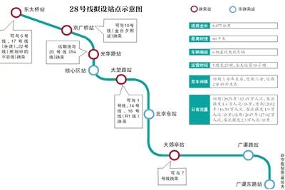 http://www.k2summit.cn/guonaxinwen/938886.html